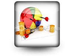 Business Accessories Ppt Icon For Ppt Templates And Slides S