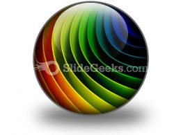 Colorful Background Ppt Icon For Ppt Templates And Slides C