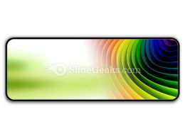 Colorful Background Ppt Icon For Ppt Templates And Slides R