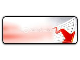 Crisis Graph Ppt Icon For Ppt Templates And Slides R
