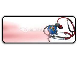 Medical Icon R