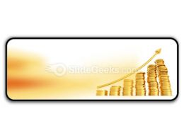 Money Chart Ppt Icon For Ppt Templates And Slides R