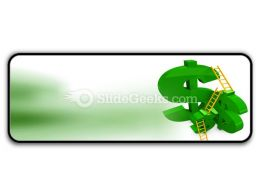 Money Ladder Ppt Icon For Ppt Templates And Slides R