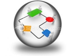 Planning PowerPoint Ppt Icon For Ppt Templates And Slides C