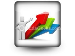 Success Ppt Icon For Ppt Templates And Slides S