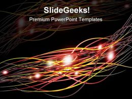 Abstract03 Background PowerPoint Templates And PowerPoint Backgrounds 0311