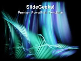 Abstract07 Background PowerPoint Templates And PowerPoint Backgrounds 0411
