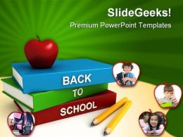 Back To School01 Education PowerPoint Templates And PowerPoint Backgrounds 0311