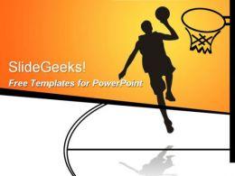 Basketball 0510