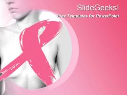 Breastcancer03 1009