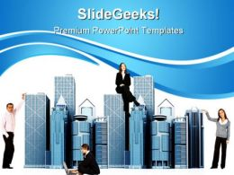 Business01 People PowerPoint Templates And PowerPoint Backgrounds 0511