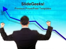 Business01 Success PowerPoint Templates And PowerPoint Backgrounds 0611