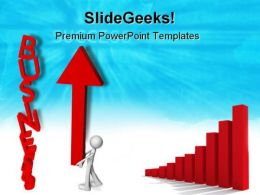 Business01 Success PowerPoint Templates And PowerPoint Backgrounds 0711