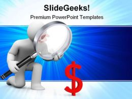 Business And Finance Success PowerPoint Templates And PowerPoint Backgrounds 0211