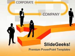 Business Design PowerPoint Templates And PowerPoint Backgrounds 0411