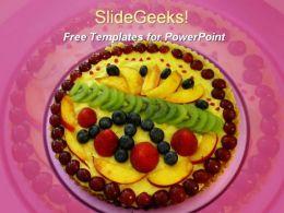 Cake 0510