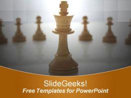Chess 0409