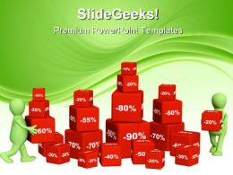 Discount Business PowerPoint Templates And PowerPoint Backgrounds 0411