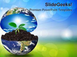 Unduh 5000 Koleksi Background Powerpoint Tema Alam Gratis