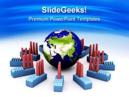 Energy Consumption Asia Globe PowerPoint Templates And PowerPoint Backgrounds 0211