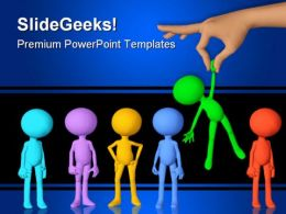 Finds And Choose Best Business PowerPoint Templates And PowerPoint Backgrounds 0411