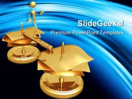 Geoz Business PowerPoint Templates And PowerPoint Backgrounds 0411