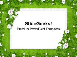 Grunge Paper Abstract PowerPoint Templates And PowerPoint Backgrounds 0611