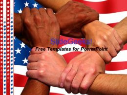 Handsnflag 0109