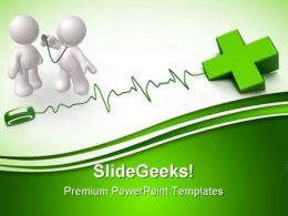 Medical Powerpoint Themes Medical Powerpoint Templates Presentation Slides Ppt Background Template Ppt Graphics