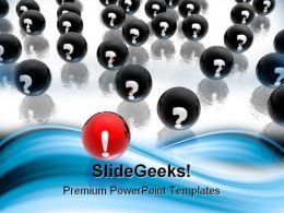 Idea Shapes PowerPoint Templates And PowerPoint Backgrounds 0211