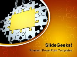 Link For All Communication PowerPoint Templates And PowerPoint Backgrounds 0711