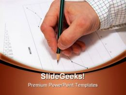 Office Work Business PowerPoint Templates And PowerPoint Backgrounds 0711