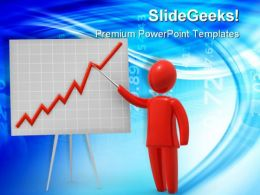 Presentation02 Business PowerPoint Templates And PowerPoint Backgrounds 0711