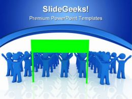 Presentation Background Business PowerPoint Templates And PowerPoint Backgrounds 0811