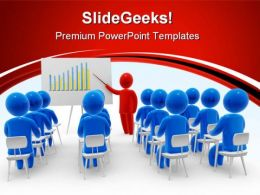 Presentation Business PowerPoint Templates And PowerPoint Backgrounds 0611