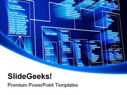 Programming Scheme Computer PowerPoint Templates And PowerPoint Backgrounds 0211