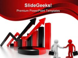Schedule And Diagrame Finance PowerPoint Templates And PowerPoint Backgrounds 0211