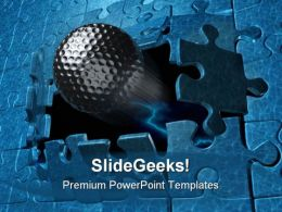 Shoot Forces Security PowerPoint Templates And PowerPoint Backgrounds 0211  Presentation Themes and Graphics Slide01