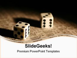 Stock Market Business PowerPoint Templates And PowerPoint Backgrounds 0611