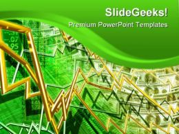 Techstock Money PowerPoint Templates And PowerPoint Backgrounds 0811