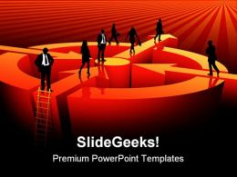 What Next Business PowerPoint Templates And PowerPoint Backgrounds 0511