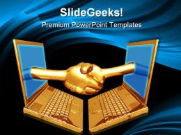Www Business Computer PowerPoint Templates And PowerPoint Backgrounds 0611