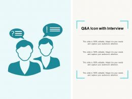 q_and_a_icon_with_interview_Slide01