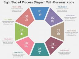 ql_eight_staged_process_diagram_with_business_icons_flat_powerpoint_design_Slide01