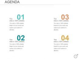 Qs1 Auditor Checklist Quality System Audit Powerpoint Presentation Slides
