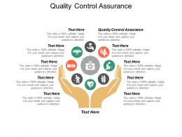 quality_control_assurance_ppt_powerpoint_presentation_inspiration_templates_cpb_Slide01