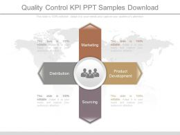 Quality Control Kpi Ppt Samples Download