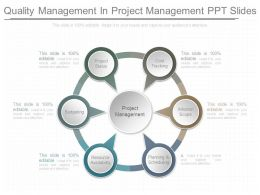 quality_management_in_project_management_ppt_slides_Slide01