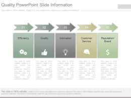 quality_powerpoint_slide_information_Slide01