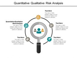 quantitative_qualitative_risk_analysis_ppt_powerpoint_presentation_outline_graphic_images_cpb_Slide01